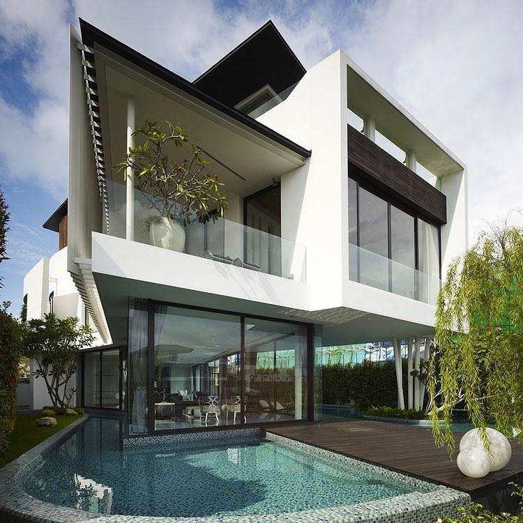 fachadas-de-casas-minimalistas12