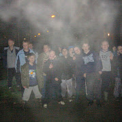 JS Lochgoilhead 2004 023.jpg