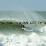 _DSC7934.thumb.jpg