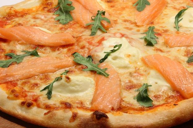 Блог. Все о Пицце и Суши Фото 15