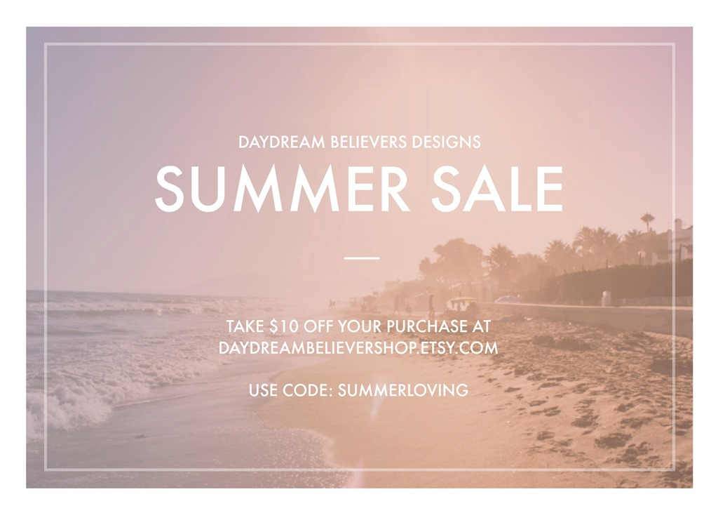 [SUMMER+SALE+FLYER%5B4%5D]