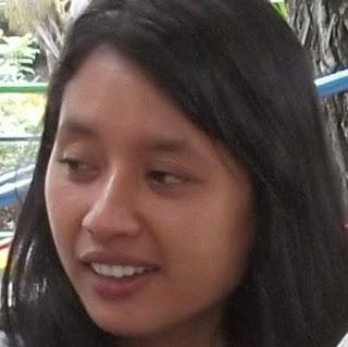Srikandi Adsense Asal Indonesia