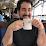 Alex Salsberg's profile photo