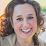 Kristen Beireis's profile photo