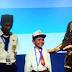 "Gegara Selip Lidah Anak SD di Hadapan Jokowi, ""Dek Tongkol Dek!"" Mendadak Menjadi Viral"