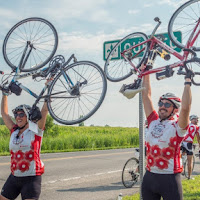 F4LBR 2017 July 30 - August 06 2017 - Day 6-280