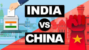 Why the world must boycott China | India vs china war | conflict that need to be solved urgently