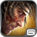 Wild Blood Apk + Data Android Game