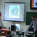 Warsztaty dla nauczycieli (1), blok 6 04-06-2012 - DSC_0020.JPG