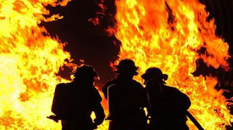 Korban Kebakaran Lapas Tangerang Tambah Tiga Orang