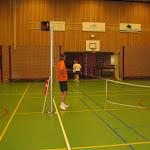 Clubkampioen 2005 (1)