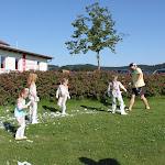 2014-07-19 Ferienspiel (211).JPG