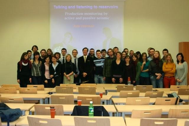 SEG Honorary Lecture Tour 2011 - Aldo Vesnaver - phoca_thumb_l_038.jpg