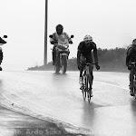2013.05.30 Tour of Estonia, avaetapp Viimsis ja Tallinna vanalinnas - AS20130530TOEV125_141S.jpg