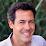John Baumgartner's profile photo