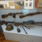 Острогожский краеведческий музей 008.jpg