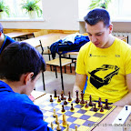 szachy_2015_37.jpg
