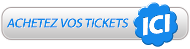 bouton achetez vos tickets
