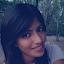 Sakshi Image