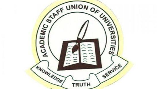 Strike: ASUU denies fresh notice to shut down universities