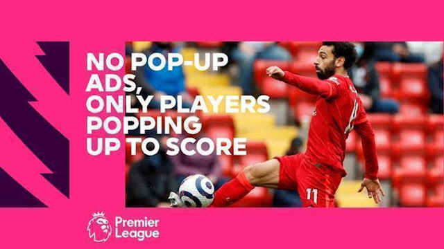 Premier League launches Boot Out Piracy campaign in Hong Kong for a second year.