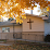 Foundation Bible Church Janesville WI's profile photo