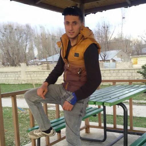 Muhammed Uca