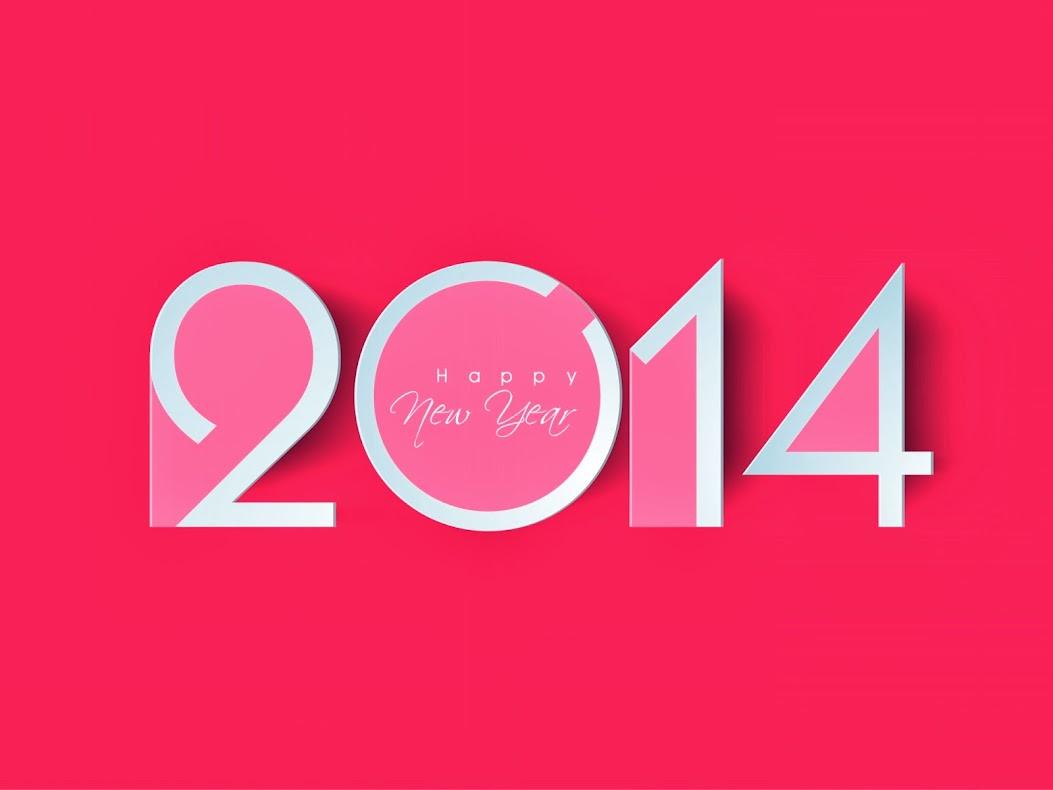 Картинки за 2014 година