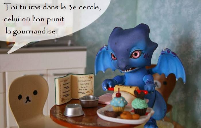 Les 9 ans de MC- Concours Photostory - Bravo à Axolotl!! 04%2520Chiisa