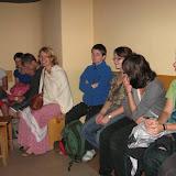 W Taize 2008 - IMG_1421.JPG