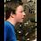 Oisín O' Reilly's profile photo