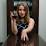 Carey Cahoon's profile photo