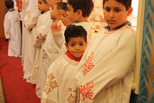 H.G Bishop Serapion Deacons Ordination 2015  - IMG_9333.JPG