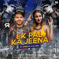 Ek-Pal-Ka-Jeena-Remix