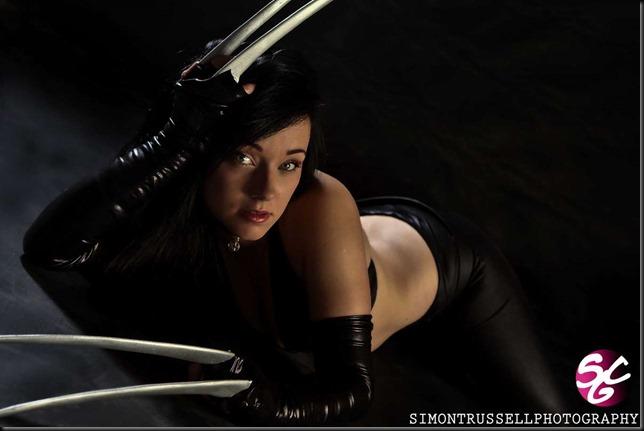 X-23 (X Men)_832791-0010