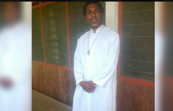 Frater Sil Zhage Dibunuh, Mayatnya Dibuang ke Selokan