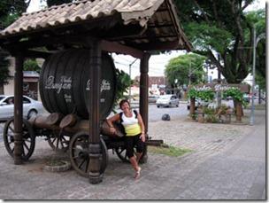 Vinhos-Durigan-Santa-Felicidade-Curitiba