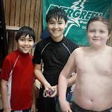 Swim Test 2013 - 2013-03-14_002.jpg