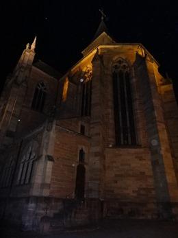 2017.08.25-091 église St-Grégoire-le-Grand
