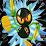 Cloudbusters -'s profile photo