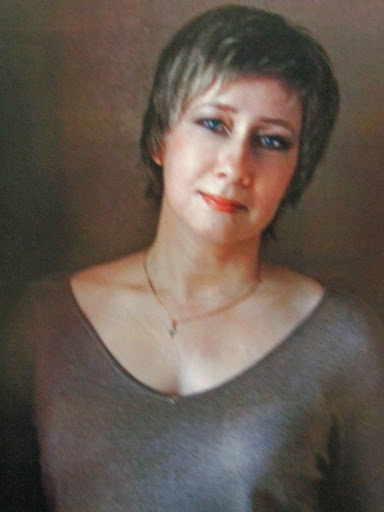 05 Елена Тимошенко - Новосибирск.jpg