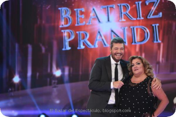 Beatriz3.jpeg