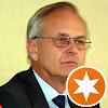 Hans Martens