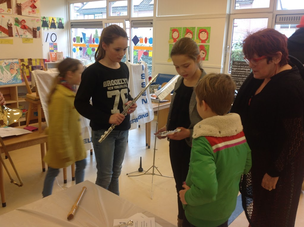 2016-02-20 - tentoonstelling buitenschoolse activiteiten najaar 2015 - 2016-02-20%2B-%2Btentoonstelling%2Bbuitenschoolse%2Bactiviteitn%2Bnajaar%2B2015%2B%252814%2529.jpeg