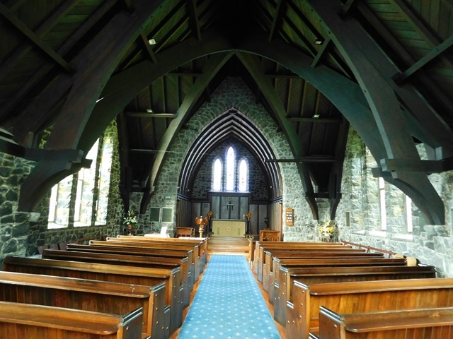 C63_NZ NI St Paul's Anglican Church_2018-06-02_DSCN0746