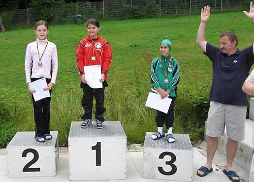 40_DM2007_Nachwuchsschwimmerinnen.jpg