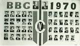 1970 - IV.c