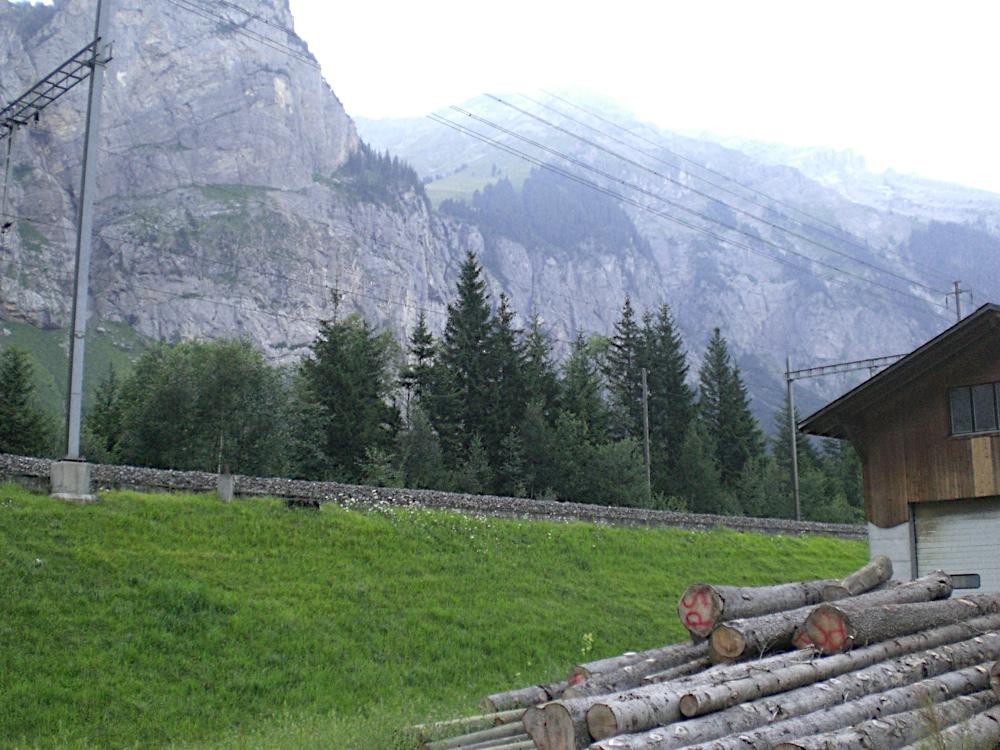 Campaments a Suïssa (Kandersteg) 2009 - CIMG4492.JPG