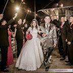 Nicole e Marcos- Thiago Álan - 1113.jpg