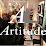 Galerie Artitude's profile photo